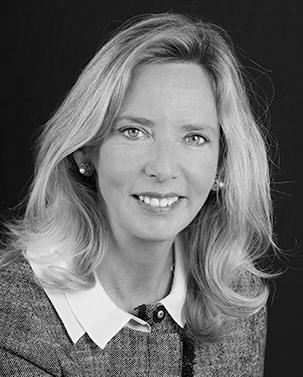 Julie Waldberg - Avocat Droit fiscal - Avocat fiscaliste  Paris, Bayonne, Biarritz et Bordeaux - Fiscalité internationale - Régularisation fiscale - optimisation fiscale
