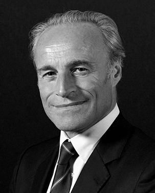 Marc Bornhauser - Avocat spécialisé en droit Fiscal et fiscalité du patrimoine - IFI - ISFI - optimisation fiscale.  Paris, Bayonne, Biarritz et Bordeaux