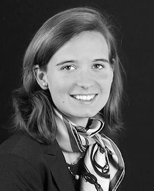 Marie de Cools - Avocat Droit fiscal - Avocat fiscaliste, Paris, Bayonne, Briarritz et Bordeaux - ingénierie fiscale - Optimisation fiscale - droit des affaires