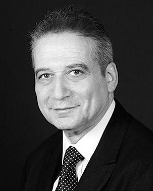 Nicolas Philippe , avocat fiscaliste , droit fiscal Paris , Bayonne