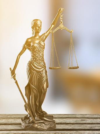Droit de la famille et du patrimoine