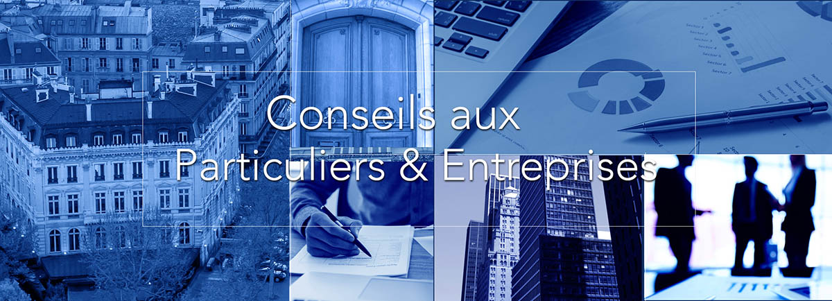 Avocat fiscaliste Paris , avocat fiscalité internationale. Cabinet d'avocat spécialisé en droit fiscal