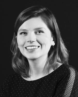 Sarah Levy , avocat fiscaliste Paris, avocat spécialisé en droit fiscal