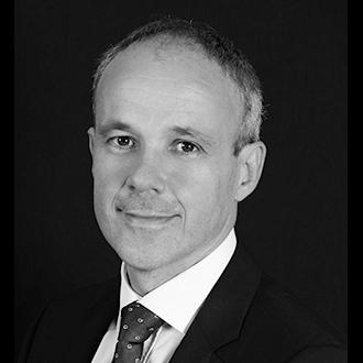 Christophe Dubos - Avocat Droit fiscal - Avocat fiscaliste  Paris, Bayonne, Biarritz et Bordeaux - Fiscalité internationale - Régularisation fiscale - optimisation fiscale