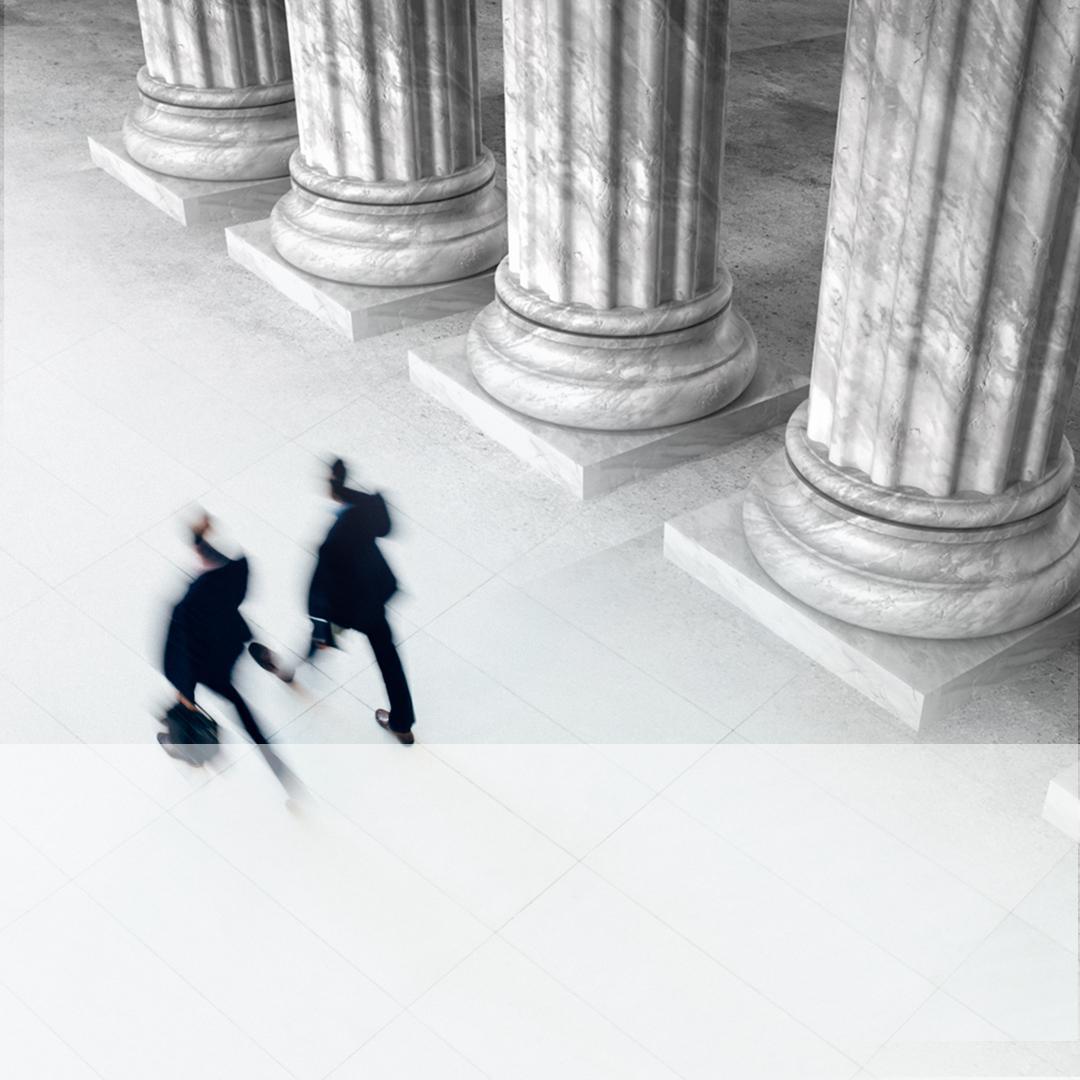 Avocat fiscaliste Paris , avocats conseil et contentieux fiscal, conseil fiscal Paris avocats