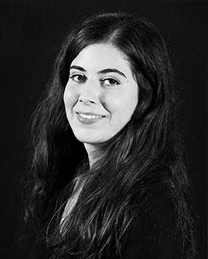 Suzanne Mascarell, avocat fiscaliste, droit fiscal , fiscaliste du patrimoine